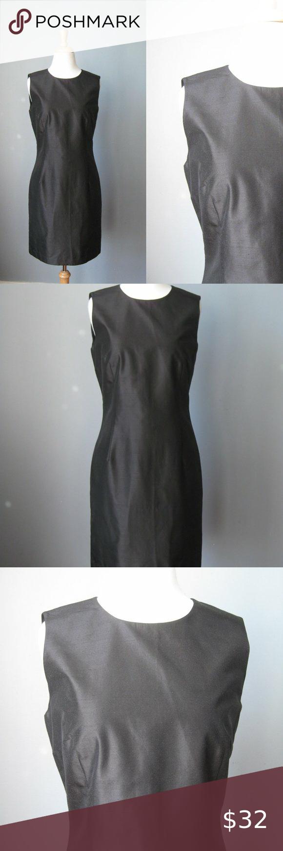 Vintage Talbot Sheath Dress Silk Lbd Sheath Dress Silk Sheath Dress Silk Dress [ 1740 x 580 Pixel ]