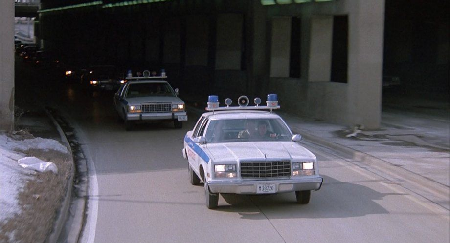 1980 Plymouth Gran Fury | R POLICE CARS | Old police cars ... on 1980 plymouth scamp, 1980 plymouth hatchbacks, 1980 plymouth neon, 1980 plymouth cuda, 1980 plymouth road runner, 1980 plymouth duster, 1980 plymouth valiant, 1980 plymouth tc3, 1980 plymouth bonneville, 1980 plymouth volare, 1980 plymouth voyager, 1980 plymouth satellite, 1980 plymouth colt, 1980 plymouth horizon, 1980 plymouth prowler, 1980 plymouth sundance, 1980 plymouth laser, 1980 plymouth champ,