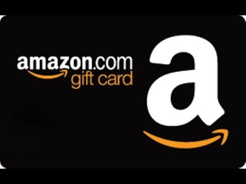 Amazon Gift Card Codes How To Get Free Amazon Gift Card Free Amazon Products Amazon Gift Card Free Amazon Gift Cards