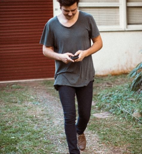 ef517103fd 25 Social Enterprise Gifts That Give Back  For Men  — The Good Trade