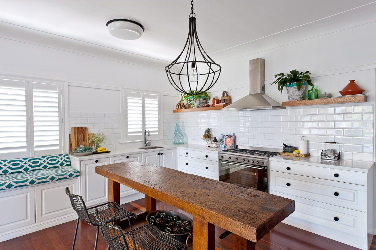 6 5141 Frosty Carrina™ - Shaftesbury Kitchens Brisbane | Ideas for ...