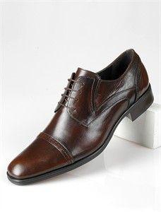 37b815468 Zapatos vestir hombre Zapato De Vestir Hombre