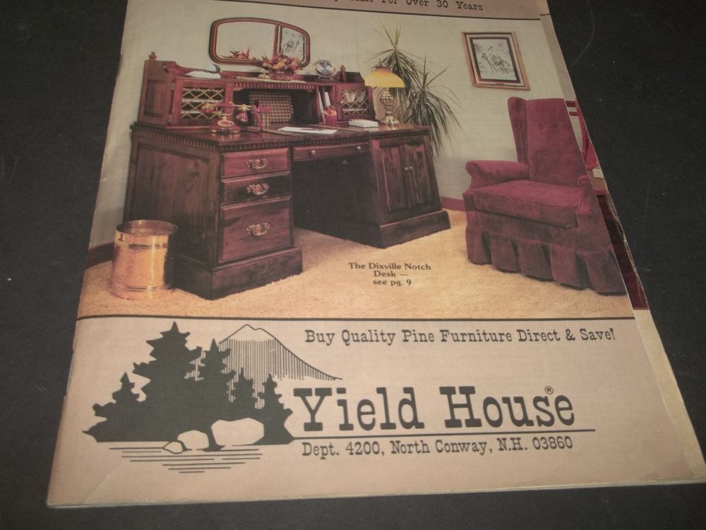 Superior Vine Yield House Pine Funiture Ls Dolls Portraits