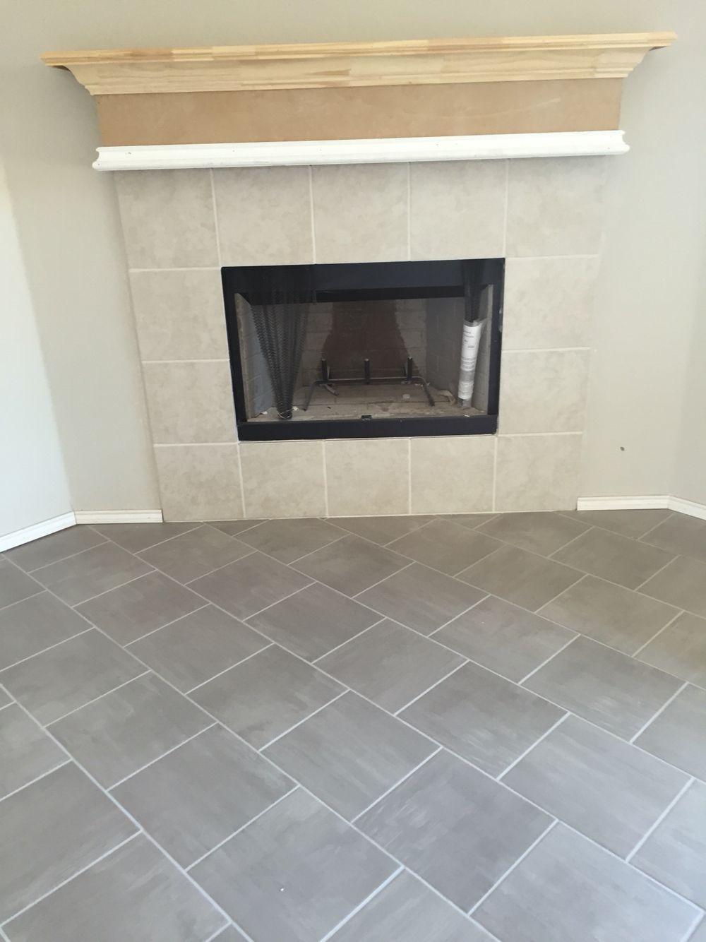 Daltile Skybridge Floor Tile Home And Decor Pinterest Revere - Daltile maryland