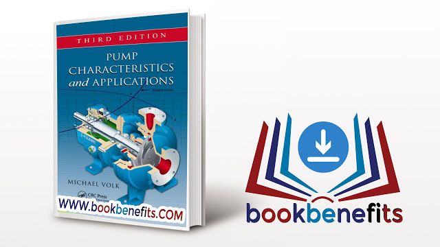 Pump Characteristics and Applications Download pdf