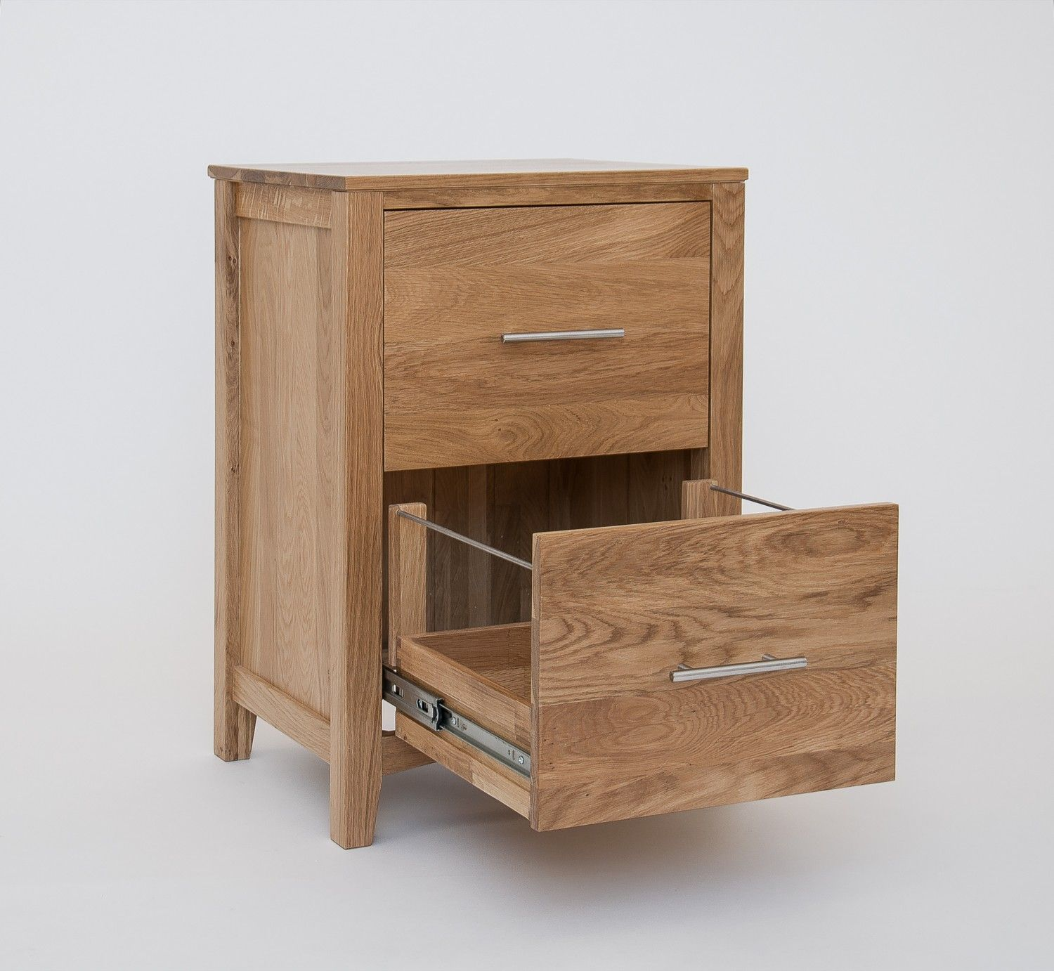 Hereford Oak Is An Extensive And Versatile Range Crafted From