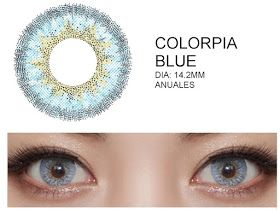 Brand Bella Eye Material Hema Water Content 42 Replacement 1 Year Diameter 14 2 Mm Bc 8 5 Precio Chile 15 000 Clp Eyes Blog Bella