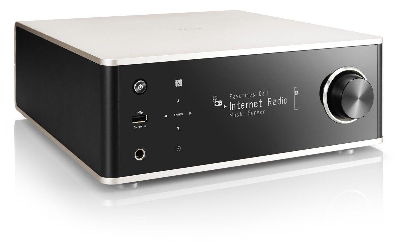 test der beste stereo receiver bis euro audio. Black Bedroom Furniture Sets. Home Design Ideas