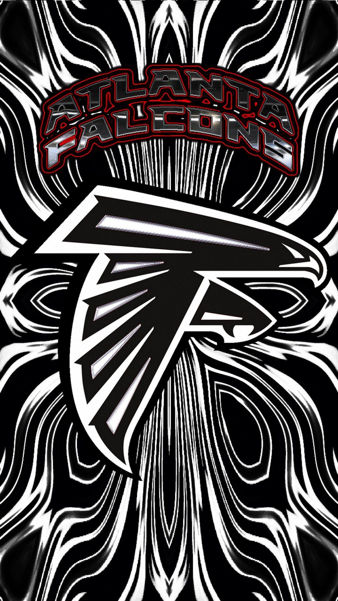 Pin by Caleb Harris on Jose in 2020 Atlanta falcons