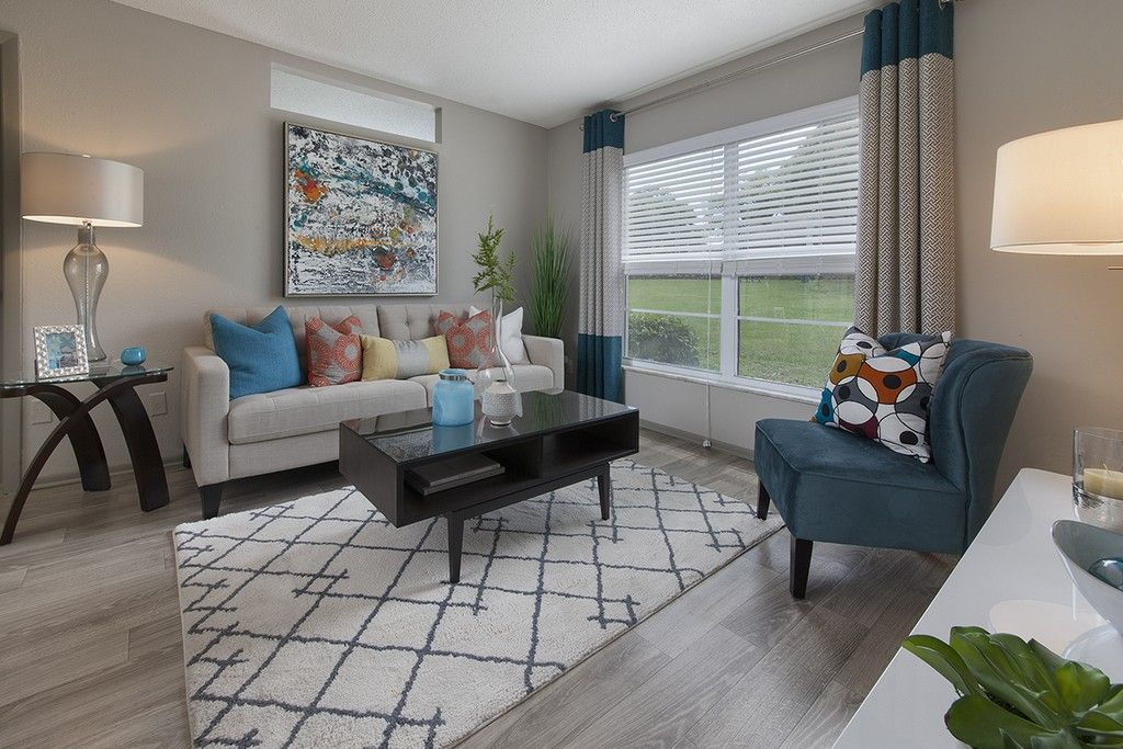 Celano Apartment Homes Orlando Fl Apartments Renting A House Apartment Apartment Finder