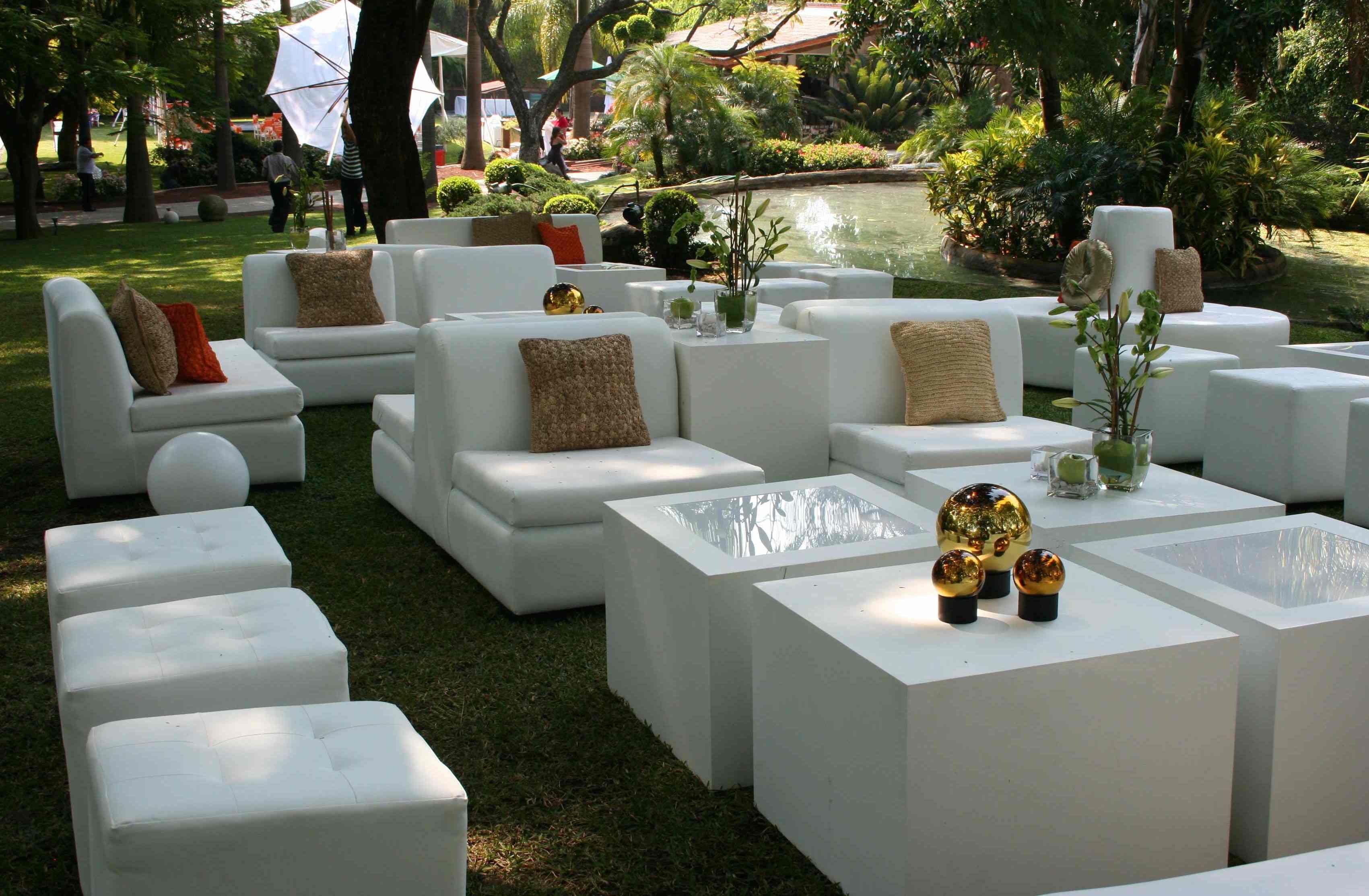Muebles Lounge Para Eventos - Muebles Para Eventos Buscar Con Google Ls Pinterest [mjhdah]http://casafiestas.com/wp-content/uploads/2013/04/salas-1.jpg