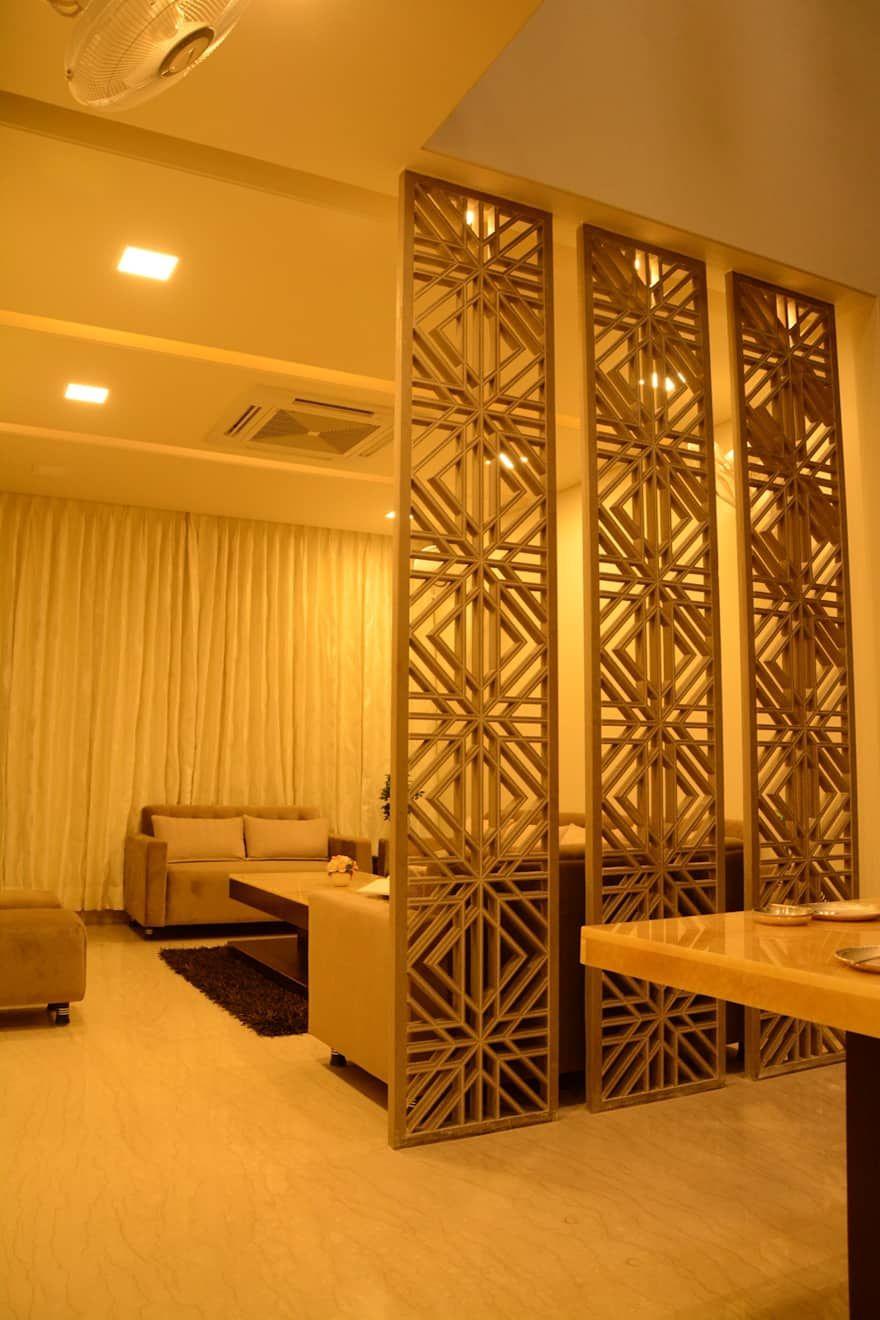 3d Interior Room Design: Living Room Design Ideas, Interiors & Pictures