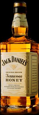Jack Daniel S Tennessee Honey Tennessee Honey Jack Daniel S Tennessee Whiskey Jack Daniels