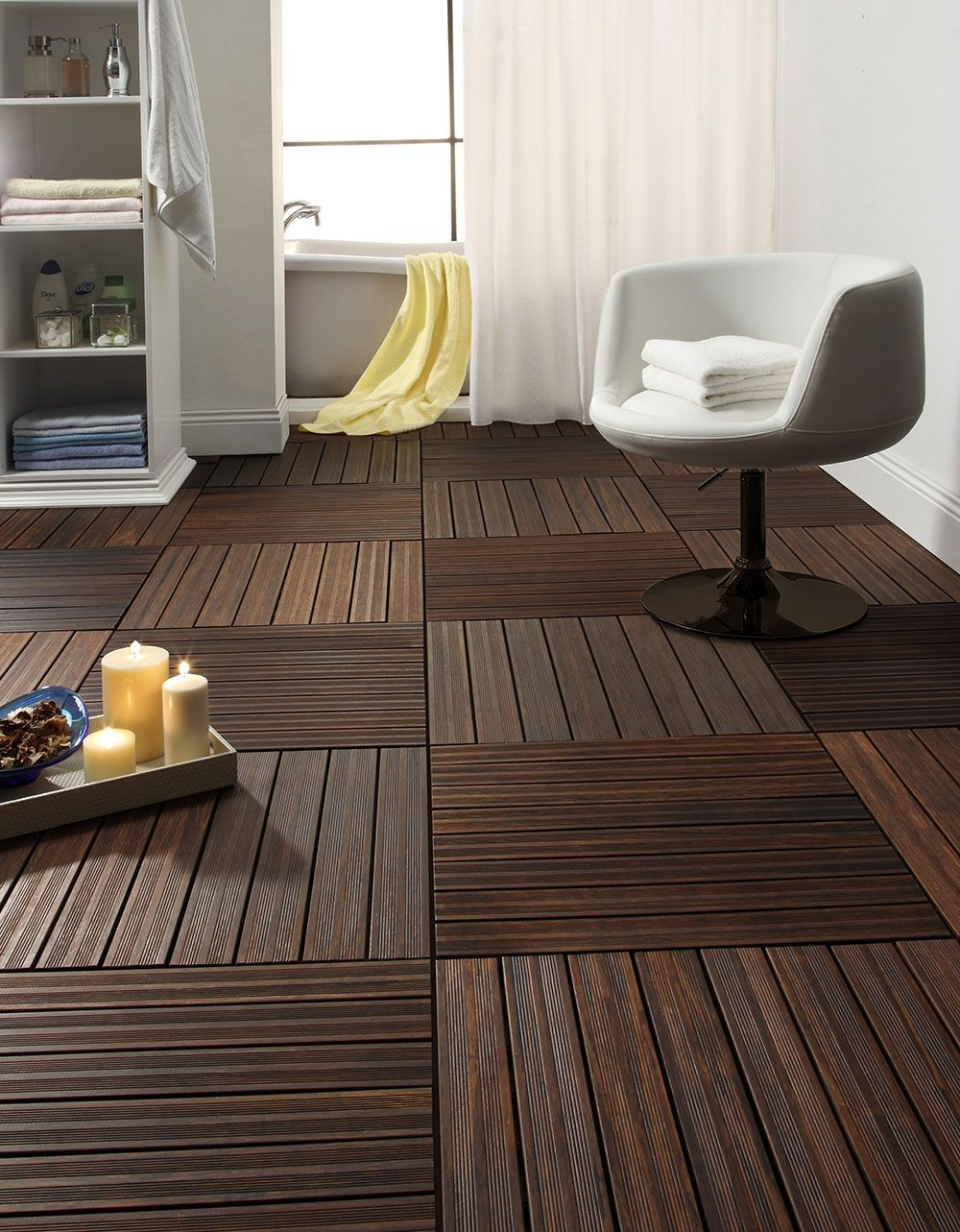 Bamboo deck tiles from dassoxtr my perfect home pinterest bamboo deck tiles from dassoxtr doublecrazyfo Choice Image