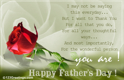 happy fathers day poems father s day wishes quotes poems