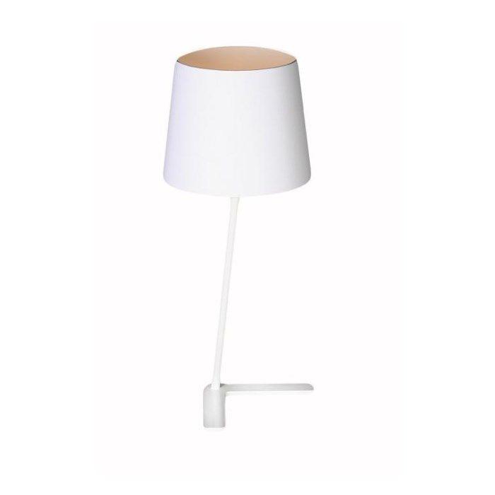 ZTaHL verlichting Tafellamp Ravenna 2204 Ztahl verlichting dijkos bv ...