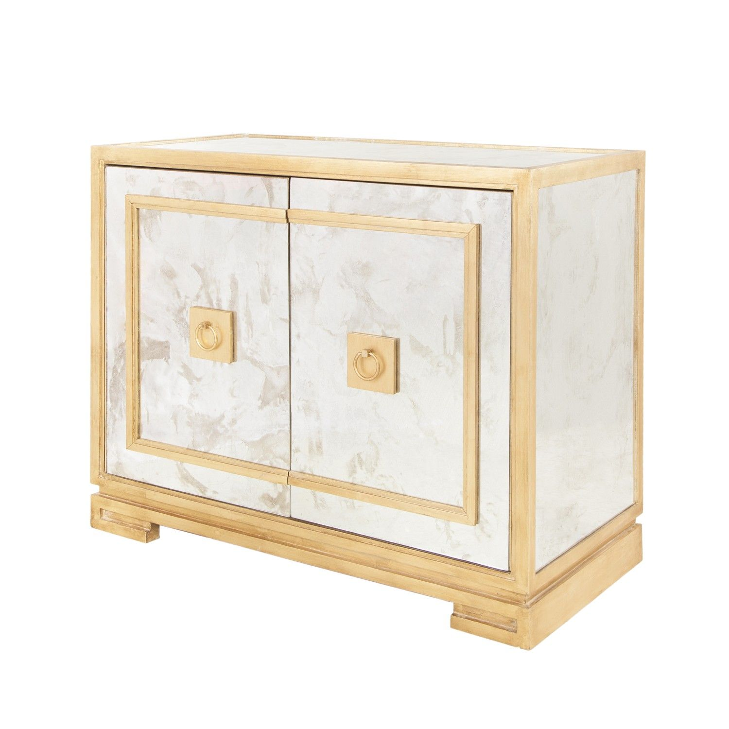 OPHELIA G - Buffets & Media Consoles - Cabinets & Chests - Collection W 40 D - OPHELIA G - Buffets & Media Consoles - Cabinets & Chests