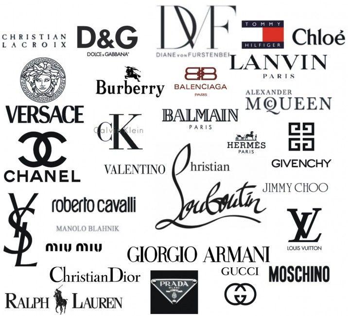 массовой гибели известные марки одежды в картинках питкяранте