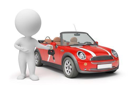"Car Insurance Quotes Nj Not So Fast…  Whad'ya Buy  Prime Insurance ""So You Bought Nj Car ."