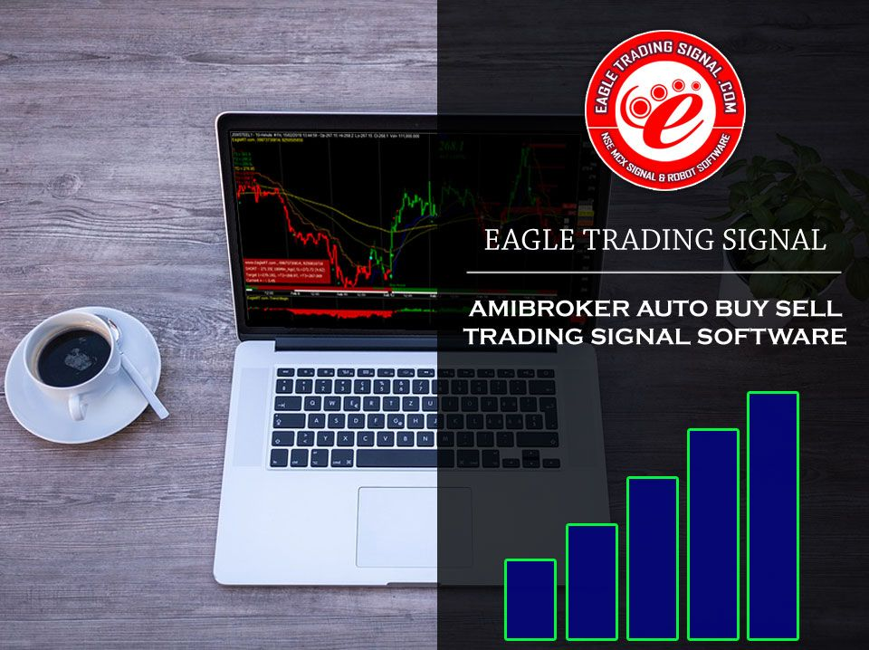 Pin On Amibroker Trading Software Service