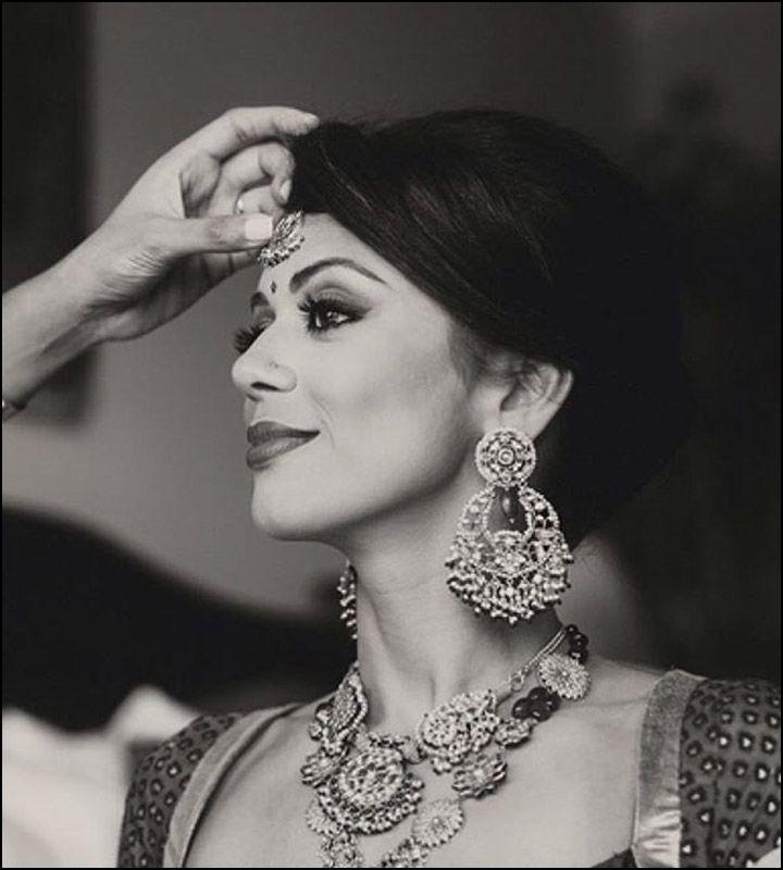 Wedding Hairstyle Juda: Indian Juda Hairstyles For Women