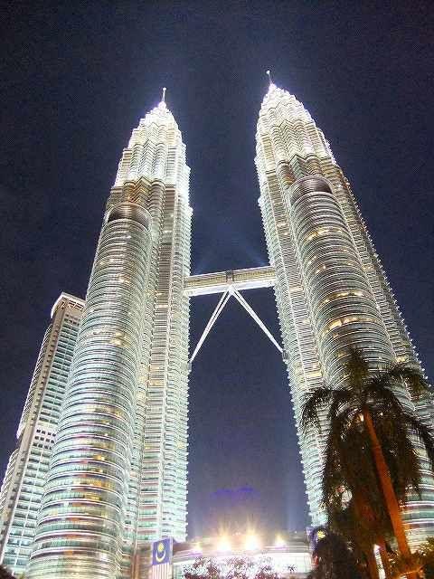 Kuala Lumpur Kuala Lumpur Places To Travel Travel Around The World Travel Bugs