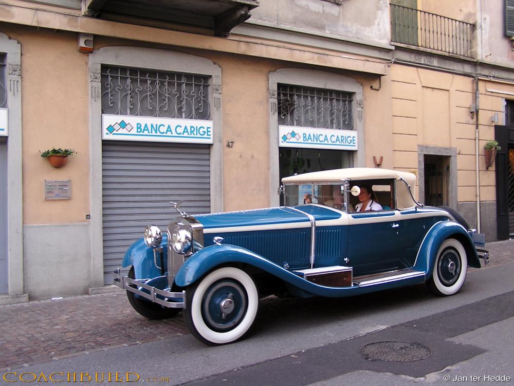 15++ Banco carige italia info