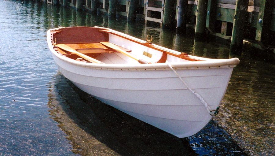 Images of small boats | SMALL BOATS FOR SALE - MAINE BOAT BUILDER ...