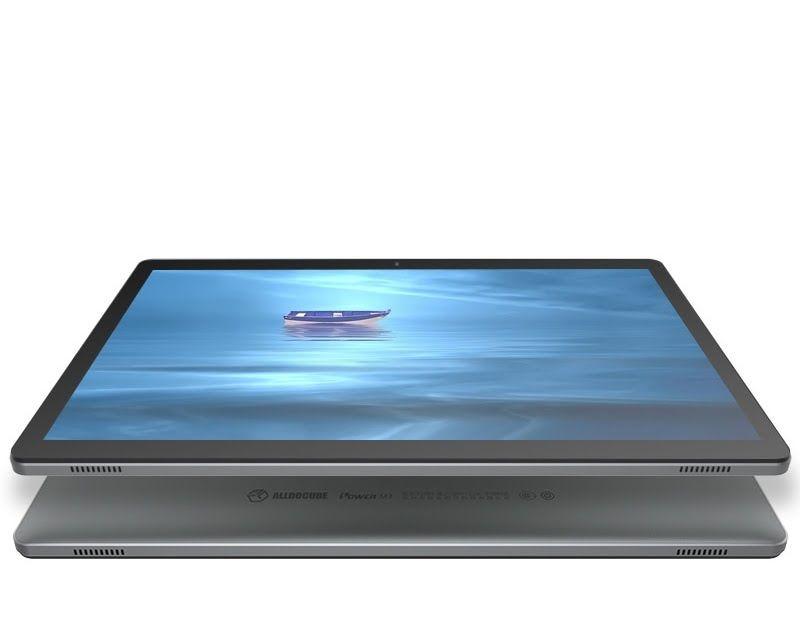 Best Price 10 1 Inch 19201200 ALLDOCUBE Power M3 4G Phone Tablets PC