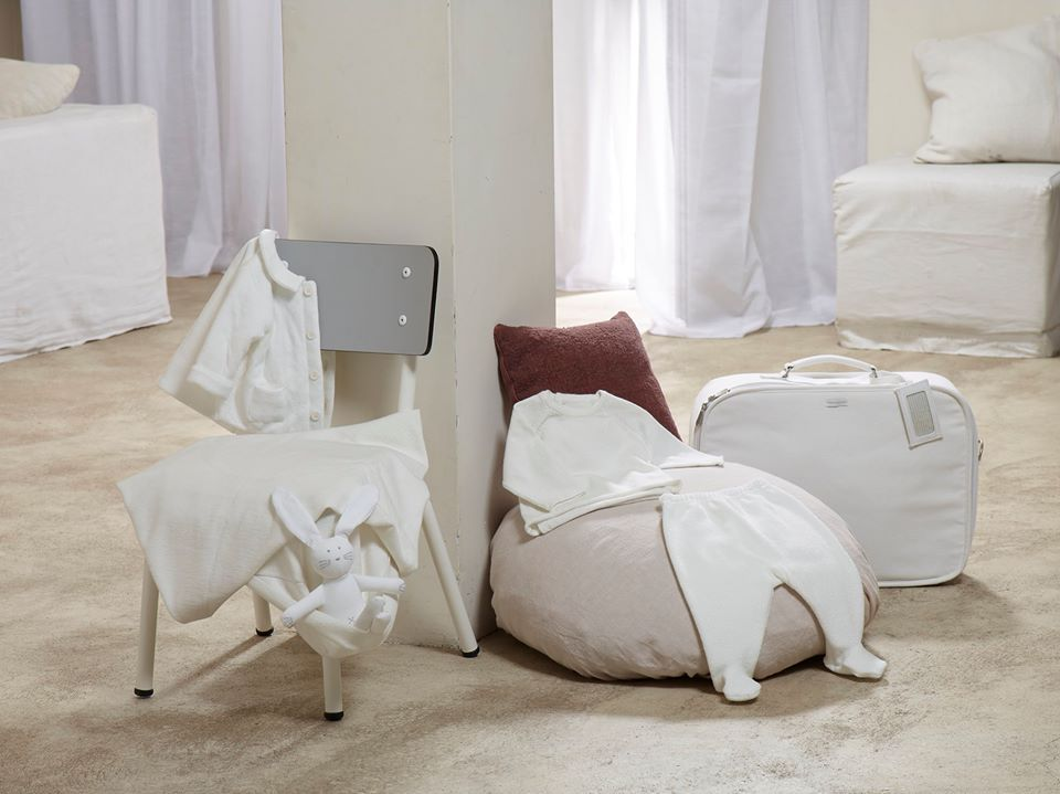Organic cotton collection - #babysfashion #organic #PetitBateau http://www.petit-bateau.fr/?CMP=SOC_11732&SOU=&TYP=SOC&KW=pinterest