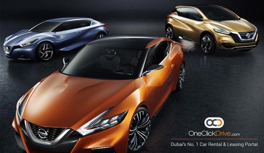 Https Www Oneclickdrive Com Rent Luxury Car Rental Dubai Is