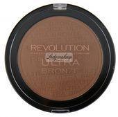 Photo of #bronze #Makeup #Revol #Revolution #ultra #bronze