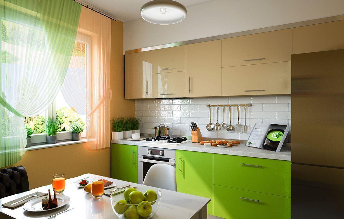 Kitchen Interior Design Tips Kitchen Color Trends Kitchen Trends Kitchen Design Small