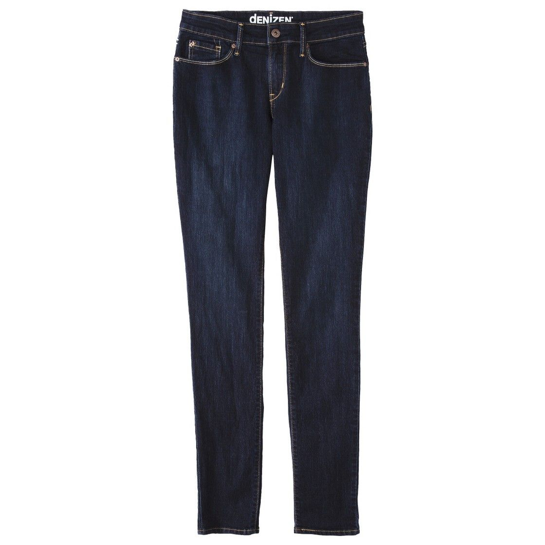 dENiZEN� Women's Essential Stretch Skinny Jean - Orbit