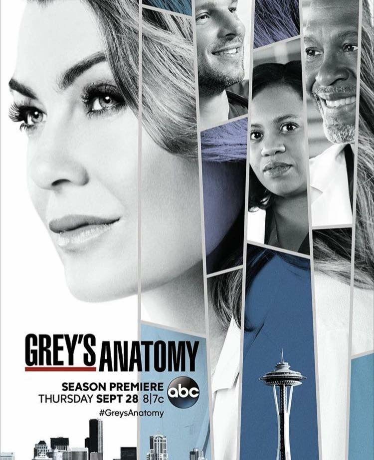 Großartig Beobachten Greys Anatomy Onlin Fotos - Anatomie Von ...