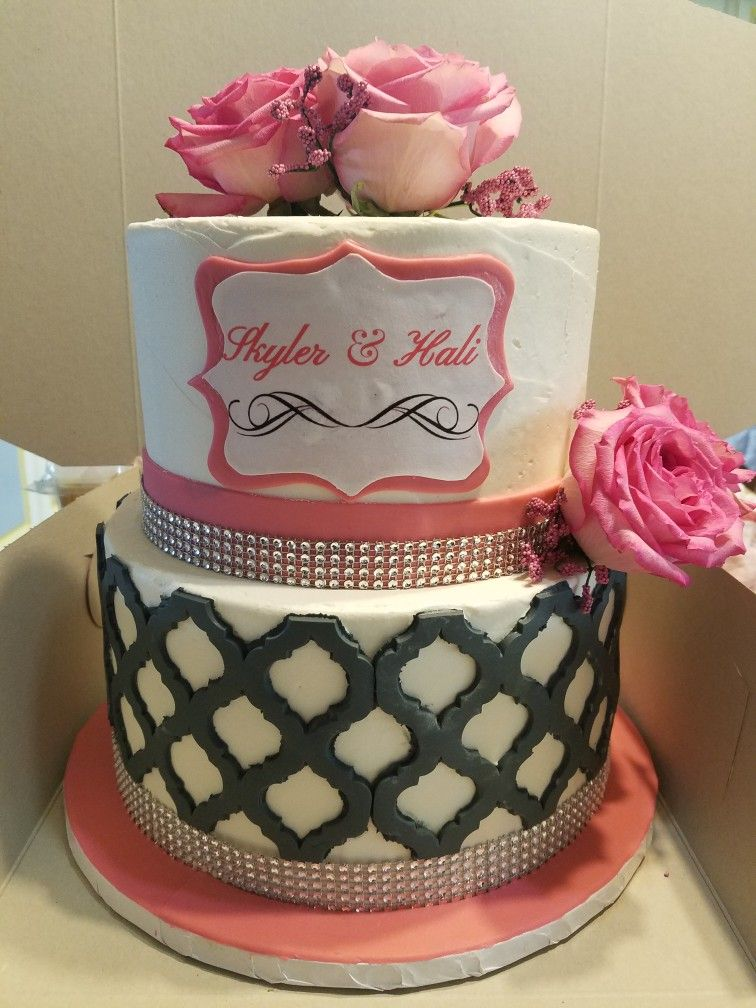 810 sweet 16 cake bakery cakes cake mini desserts