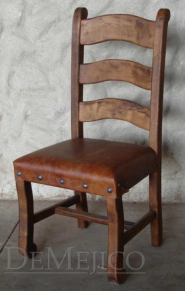 rustic spanish style furniture. Испанская стиле мебель на этом сайте, чтобы умереть за. Rustic Spanish Style Furniture A