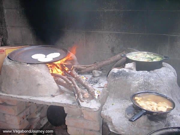 Outside Kitchens Photos   Google Search