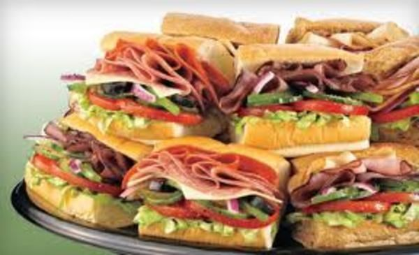 subway sandwich platters thumb catered platter1. Black Bedroom Furniture Sets. Home Design Ideas