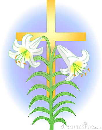 small church sanctuary flower ideas 1000 images about worship ideas on pinterest pentecost
