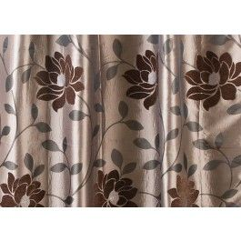 Jysk.ca - MAGNOLIA FLORAL CREAM PANEL | House and Home | Pinterest ...