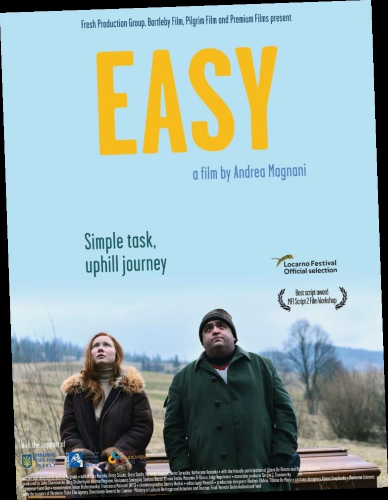 Easy Film Completo Hd Streaming Italiano Easy A Film Film Watch Film