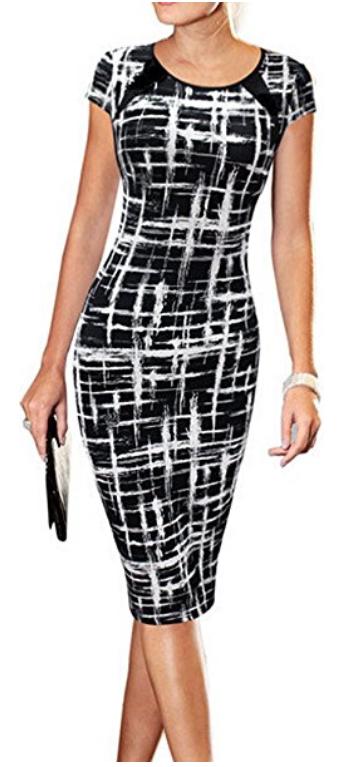 work dresses deals