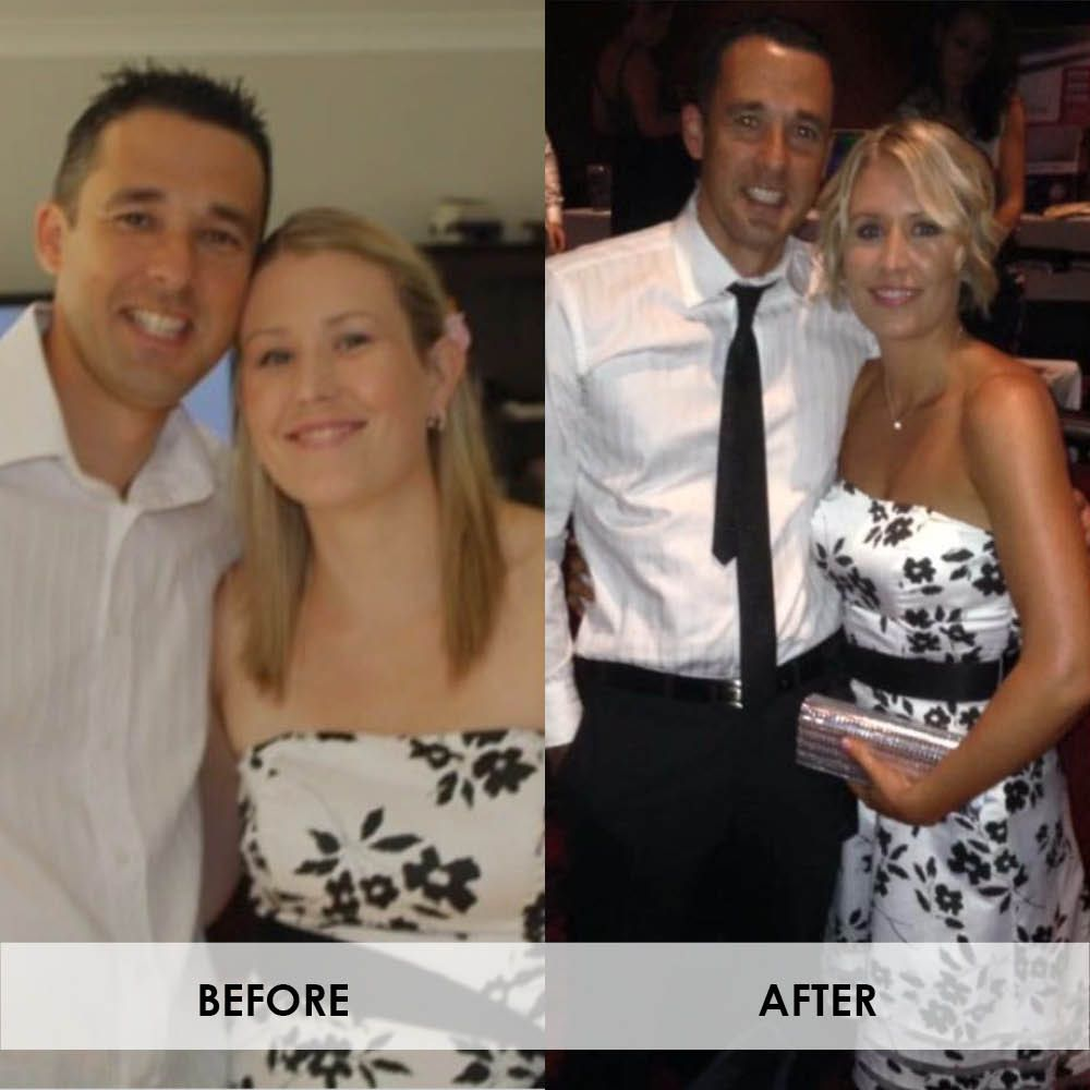 Isagenix Review. Here Are Your