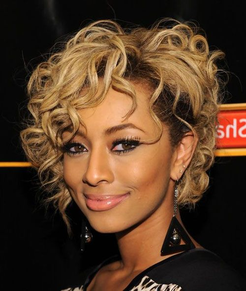 Sexy Short Hairstyles hot on beauty on instagram short sassy sexy cant 31 Funky Short Hairstyles For Long Faces Cool Trendy Short Hairstyles 2017
