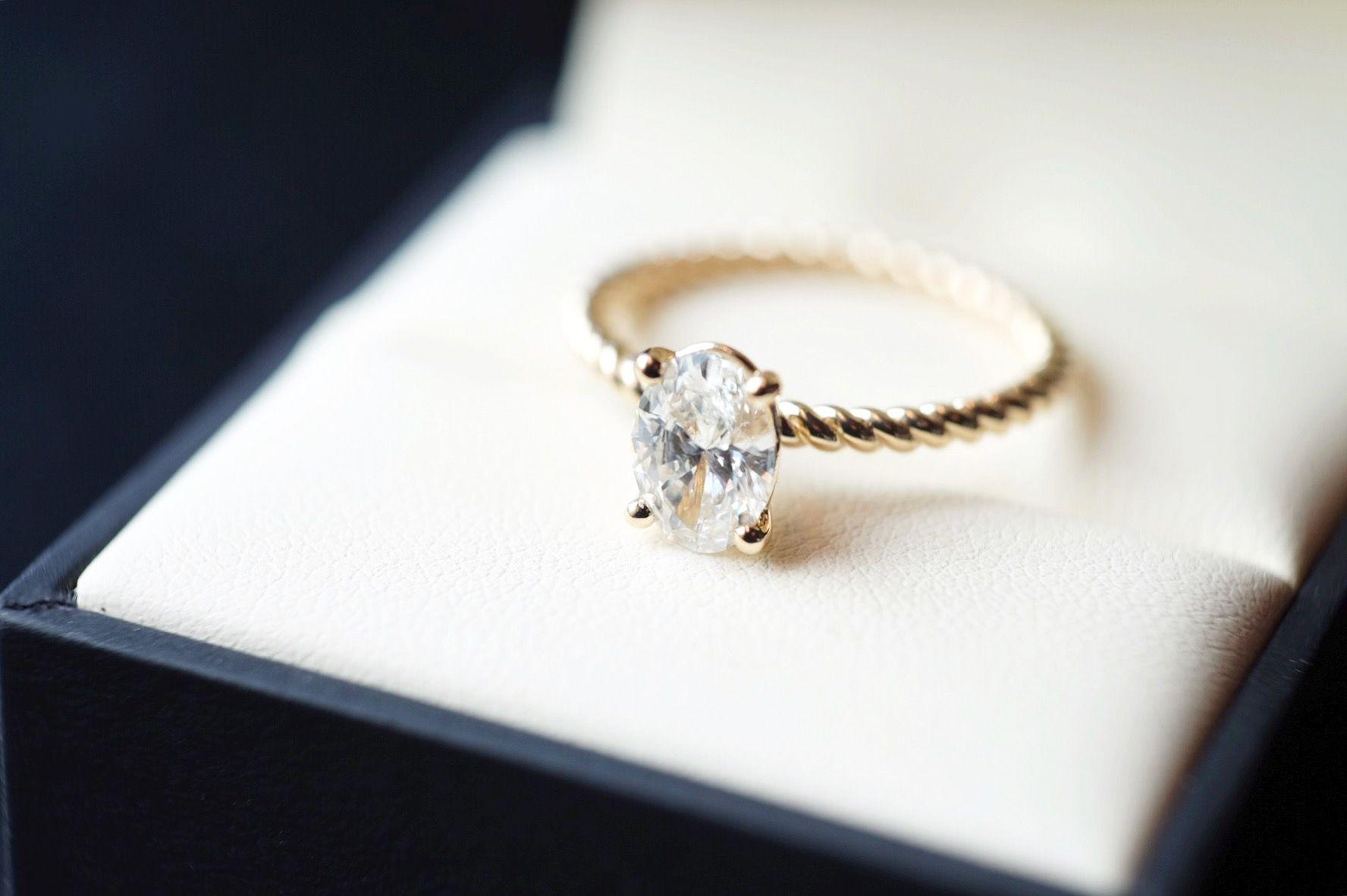 diamond wedding invitations%0A Wedding KissWedding ThingsWedding BellsWedding StuffDream WeddingWedding  IdeasWedding HumorWedding MomentsWedding Pictures