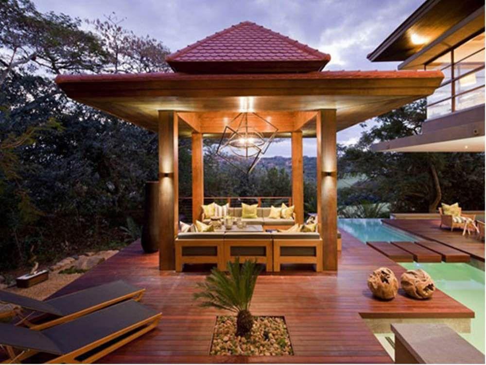 iniala luxus villa am strand a cero iniala beach house by a cero ... - Iniala Luxus Villa Am Strand A Cero