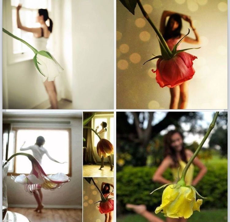 Birthday Photography Tips And Tricks: Pin By Christine Ryan On My Style