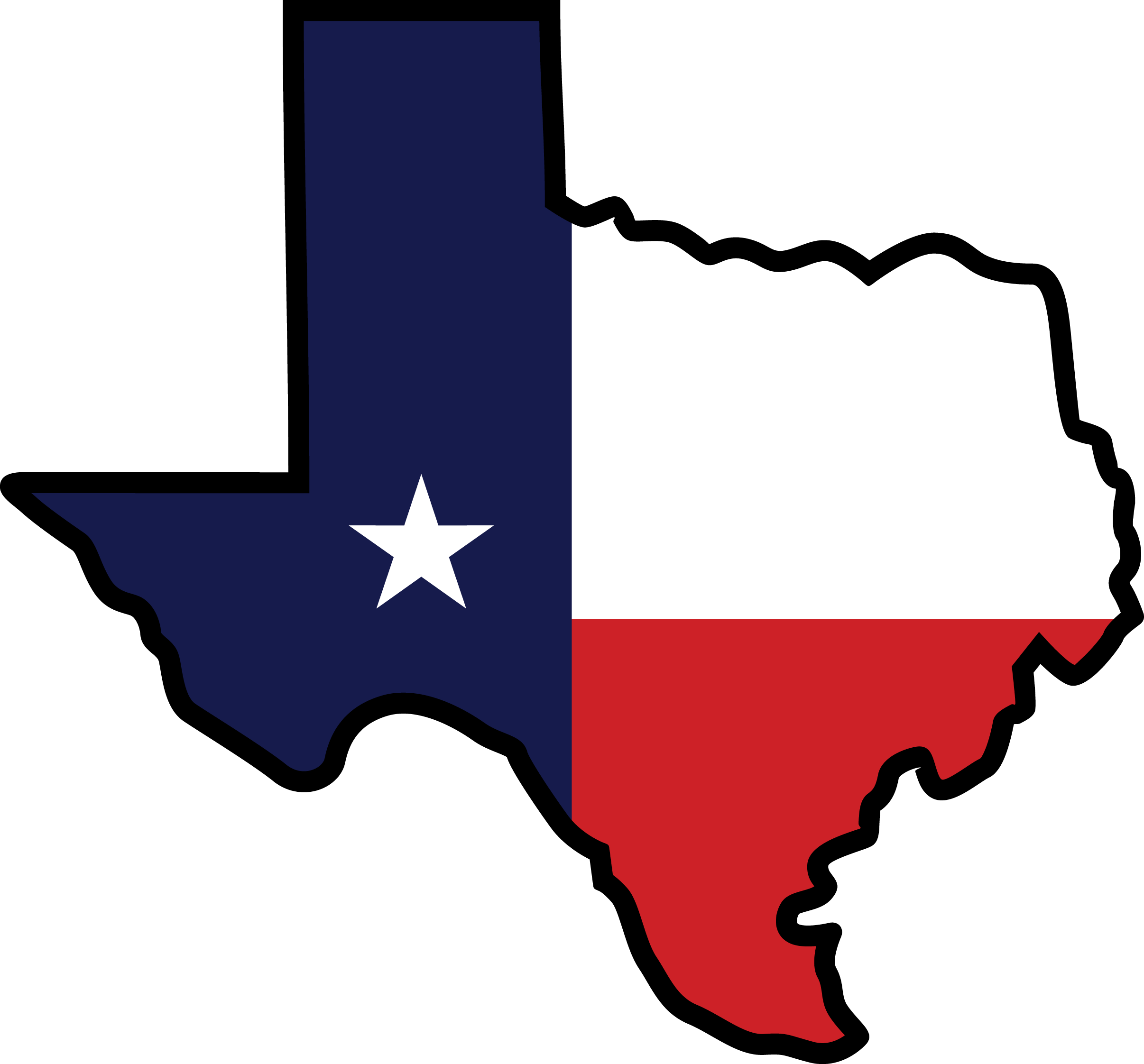 Texas Flag Svg File United States Svg Designs Svgdesigns Com In 2020 Svg Design Texas Flags Design