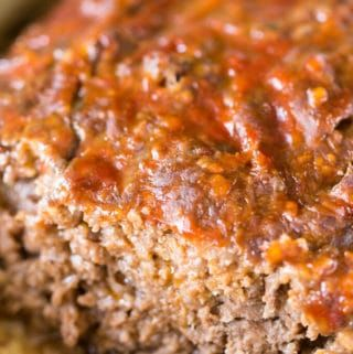 Meatloaf Without Eggs Recipe Recipes Meatloaf Recipe Without Milk